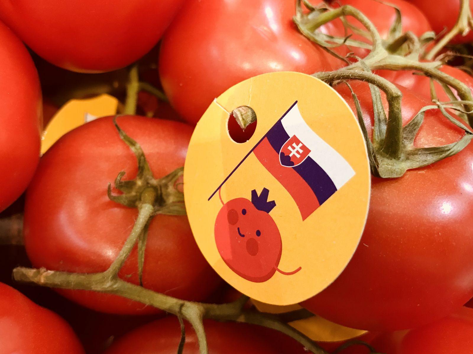 b38049d0270d5 ... zákazníci v Tesco obchodoch počas celého leta. Aj vďaka úspešnej  spolupráci so slovenskými pestovateľmi a producentmi sa ponuka rozširuje o  šťavnaté ...